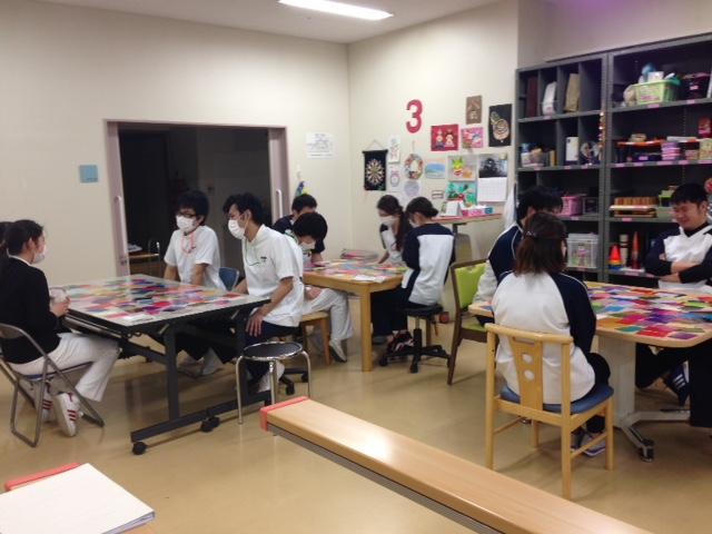 野田病院リハビリテーションセンター